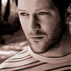 Radikal Records - The man who beat #OneDirection...ladies and gentlemen: Mr. #MattCardle! https://itunes.apple.com/ca/album/loving-you-single/id687886988 #music #xfactor #melaniec #melc #uk #spicegirls #sportyspice #lovingyou