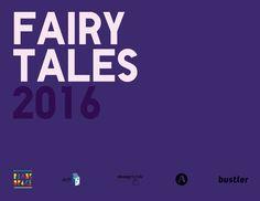 151012_FairyTales_Brief
