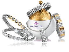 Health Matters, Bracelet Watch, Jewelry Accessories, Wellness, Bracelets, Jewelry Findings, Watch, Bracelet, Bangles