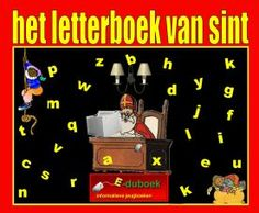 Sinterklaas :: sinterklaas.yurls.net