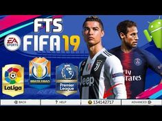 Fifa Games, Soccer Games, Play Soccer, Android Mobile Games, Free Android Games, Playstation, Fifa 21, Xbox One, Nintendo Switch