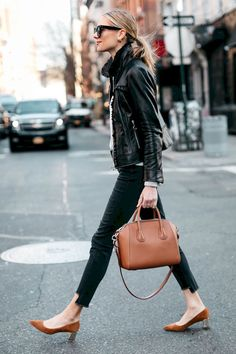 38 The Best Casual Outfits with Street Style Ideas