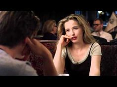 Before Sunrise Trailer 1995 Ethan Hawke , Julie Delpy Julie Delpy, Before Sunrise, Before Midnight, Before Trilogy, Best Romantic Movies, Trailer Peliculas, Celine, Naruto The Movie, Movies Worth Watching
