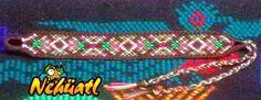 #88717 - friendship-bracelets.net