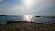 Sardegna nord-est