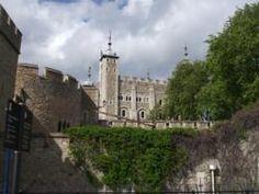 2 May 1536 - The Arrest of George Boleyn, Lord Rochford - The Anne Boleyn Files Tudor Era, Elizabeth I, Anne Boleyn, Tower Of London, British Isles, Queen Anne, Art And Architecture, Us Travel, Great Britain