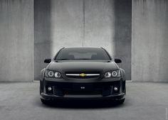 11 Great chev lumina images | Chevrolet lumina, Autos, Chevy
