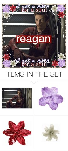 """""""272 