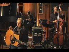 """Mary Chapin Carpenter performs an intimate studio performance of """"Mrs. Hemingway"""" from the album 'The Age of Miracles' Any Music, Music Is Life, Hadley Richardson, Mary Chapin Carpenter, Ernest Hemingway, Heart Beat, In A Heartbeat, Memoirs, College"""