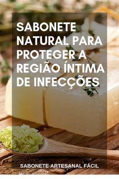 Vida Natural, Homemade Cosmetics, Going Natural, Beauty Recipe, Home Made Soap, Natural Cosmetics, Handmade Soaps, Doterra, Soap Making