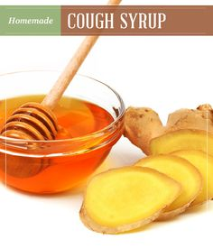 Remedies For Cough Homemade Cough Syrup - Trying to stop a cough, this home remedy can solve that. Find out how you can make your very own homemade cough syrup with just a few ingredients. Best Cough Remedy, Cough Remedies For Kids, Natural Cough Remedies, Flu Remedies, Herbal Remedies, Health Remedies, Childrens Cough, Homemade Cough Syrup, Cough Medicine