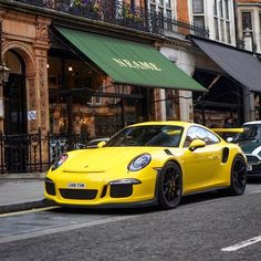 Porsche Classic, Porsche 991 Gt3, Gt3 Rs, Exotic Cars, Supercars, Porches, Cars And Motorcycles, Luxury Cars, Cars