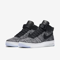 818018-001 @ Nike UK Nike US Caliroots SNS Size? Via Nike UK, Titolo High Top Sneakers, High Tops, Sneakers Fashion, Shoes, Clothes For Women, Womens Fashion, Outfits For Women, Zapatos, Shoes Outlet
