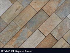 18 x 18 bathroom tile | ideas | pinterest | 12x24 tile, tile