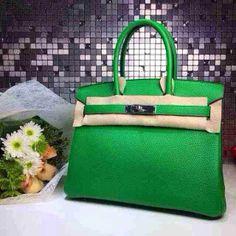 Hermes Kelly Bay Hermes Kelly Bag, Hermes Birkin, Luxury Designer, Bags, Handbags, Bag, Totes, Hand Bags