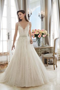 63 Best Mon Cheri Bridal Wedding Dresses Images Alon Livne Wedding