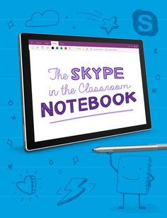 165 Best Skype in the Classroom images in 2019 | Virtual field trips