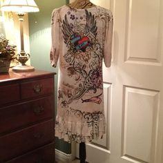 S-Twelve Dresses - Dress