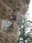 Korea On The Rocks - Climbing in South Korea