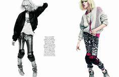 Iselin-Steiro-by-David-Sims-for-Vogue-Paris-DesignSceneNet-06.jpg 900×584 pixels
