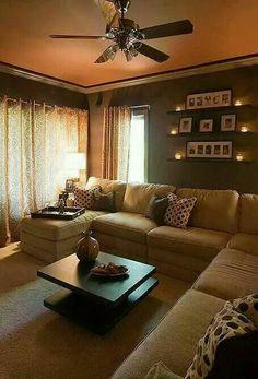 50 Brilliant Living Room Decor Ideas In 2019 Mi Casa Living