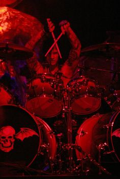 james sullivan the rev