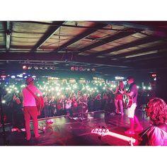 Bobby Bones and The Raging Idiots 27 photos and videos  Diamond Ballroom - Oklahoma City, OK  Oct 22, 2016