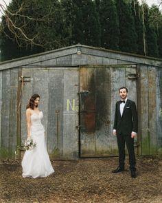 Wedding Photographer | Jonas Peterson | Australia | Worldwide - Part 2 http://jonaspeterson.com/wedding/wedding-chris-kim-bowral-nsw/