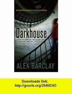 God philosophy universities a selective history of the catholic darkhouse alex barclay asin b005kedn50 tutorials pdf ebook fandeluxe Gallery