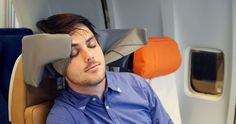 A+Clever+Headrest+That+Could+Make+Flying+Actually+Bearable