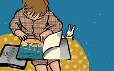 Escapages: Doudou-it-yourself : atelier de fabrication d'attrape-rêves à la Bibliothèque de la Ville de Jodoigne