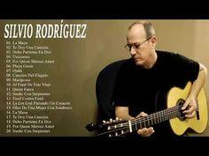 79 Ideas De Silvio Rodriguez Trovas Cantautores Musica
