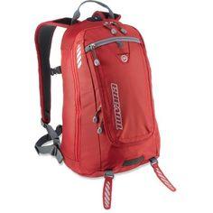 Novara E.T.A.  Backpack