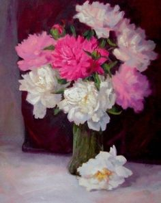 Patricia Kness My Love, Art, Art Background, Kunst, Performing Arts, Art Education Resources, Artworks