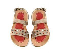 Art. A20 Sandals, Summer, Shoes, Collection, Art, Fashion, Slide Sandals, Craft Art, Moda