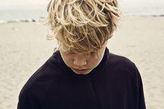 beach  shannon dukes photography  http://www.larkbainbridge.com/