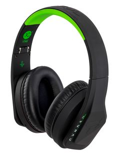 Limited Edition CVNDSH Bluetooth Wireless Headphones Available At: http://www.amazon.co.uk/CVNDSH-Bluetooth-Wireless-Headphones-Audio/dp/B00MGP1MZY #MarkCavendish #CVNDSH #Cycling #Bike #Headphones #Music