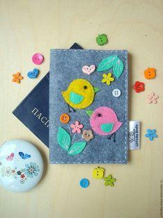 Ткани и шерсть для игрушек,кукол Тильд и др. Felt Crafts Diy, Foam Crafts, Felt Diy, Handmade Felt, Diy Arts And Crafts, Fabric Crafts, Sewing Crafts, Sewing Projects, Crafts For Kids