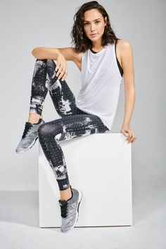 135 Best Fitness in Style images in 2019   Celebs, Dressy outfits ... 8d48cf210db