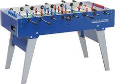 Garlando F-1/Table Football Table A Leavers Multi-Colour