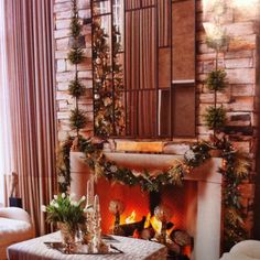 From Traditional Home magazine