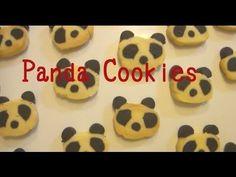 EASY Checkerboard Cookies (Ice Box Cookie) チェックボックスクッキー (アイスボックスクッキー) - OCHIKERON - CREATE EAT HAPPY - YouTube