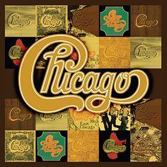 The Studio Albums 1969-1978 (Vol. 1)(10CD) CHICAGO https://www.amazon.com/dp/B009AJDET6/ref=cm_sw_r_pi_dp_x_.O7cyb1PAHVV3
