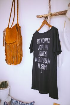 ab52c18f Spell & the Gypsy Collective – Women's online Fashion, boho clothing and  accessories channelling our inner gypsy spirits – adornment of leather, ...