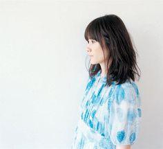 music & me by Tomoyo Harada on Apple Music