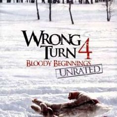 download wrong turn 4 free movie halloween - Halloween The Beginning Full Movie