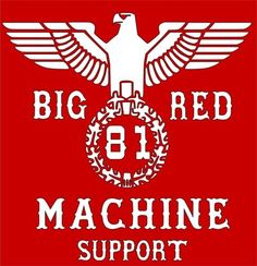 Support-81-Big-Red-Machine-Shirt