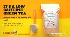 Artisan, Japanese, Tea, Products, Craftsman, High Tea, Japanese Language, Teas