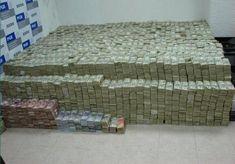 $210 million