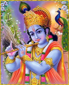 Gallery Beautiful Images Of Lord Krishna Drawing Art Gallery Beautiful Krishna Wallpaper Wallpapersafari Krishna Statue, Bal Krishna, Krishna Leela, Cute Krishna, Shree Krishna, Krishna Art, Radhe Krishna, Hanuman, Lord Krishna Images